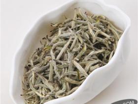 白茶属于什么茶
