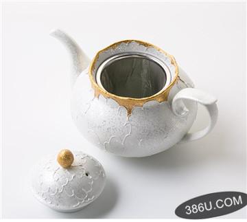 白牡丹茶的泡法